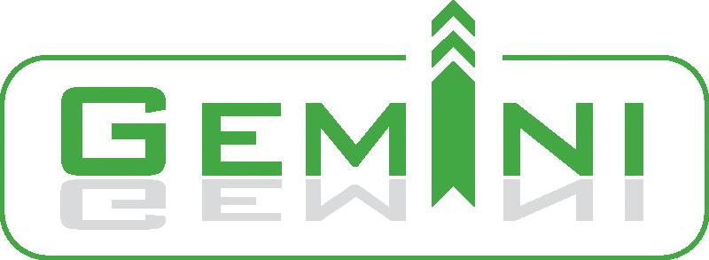 GEMINI Rhein-Sieg - Die Geschäftsempfehlungsinitiative